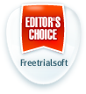 Freetrialsoft Unit Converter Award
